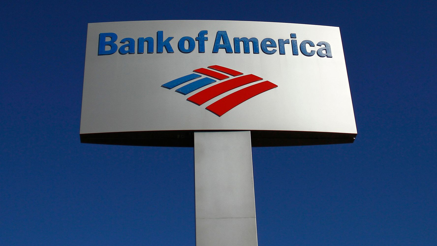 Bank Of America's Poorest Customers To Be Charged For