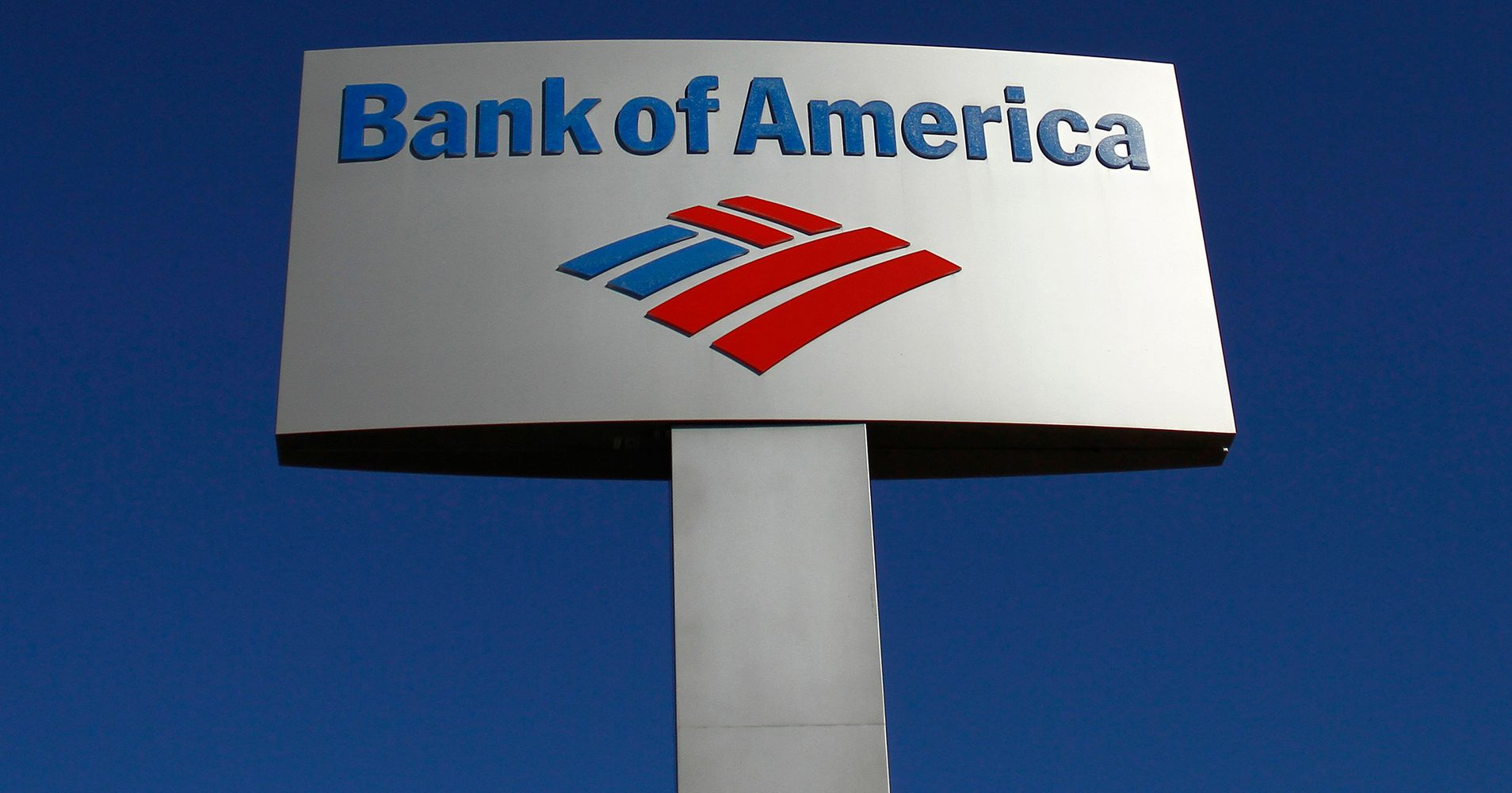 Bank Of America\'s Poorest Customers To Be Charged For Checking ...