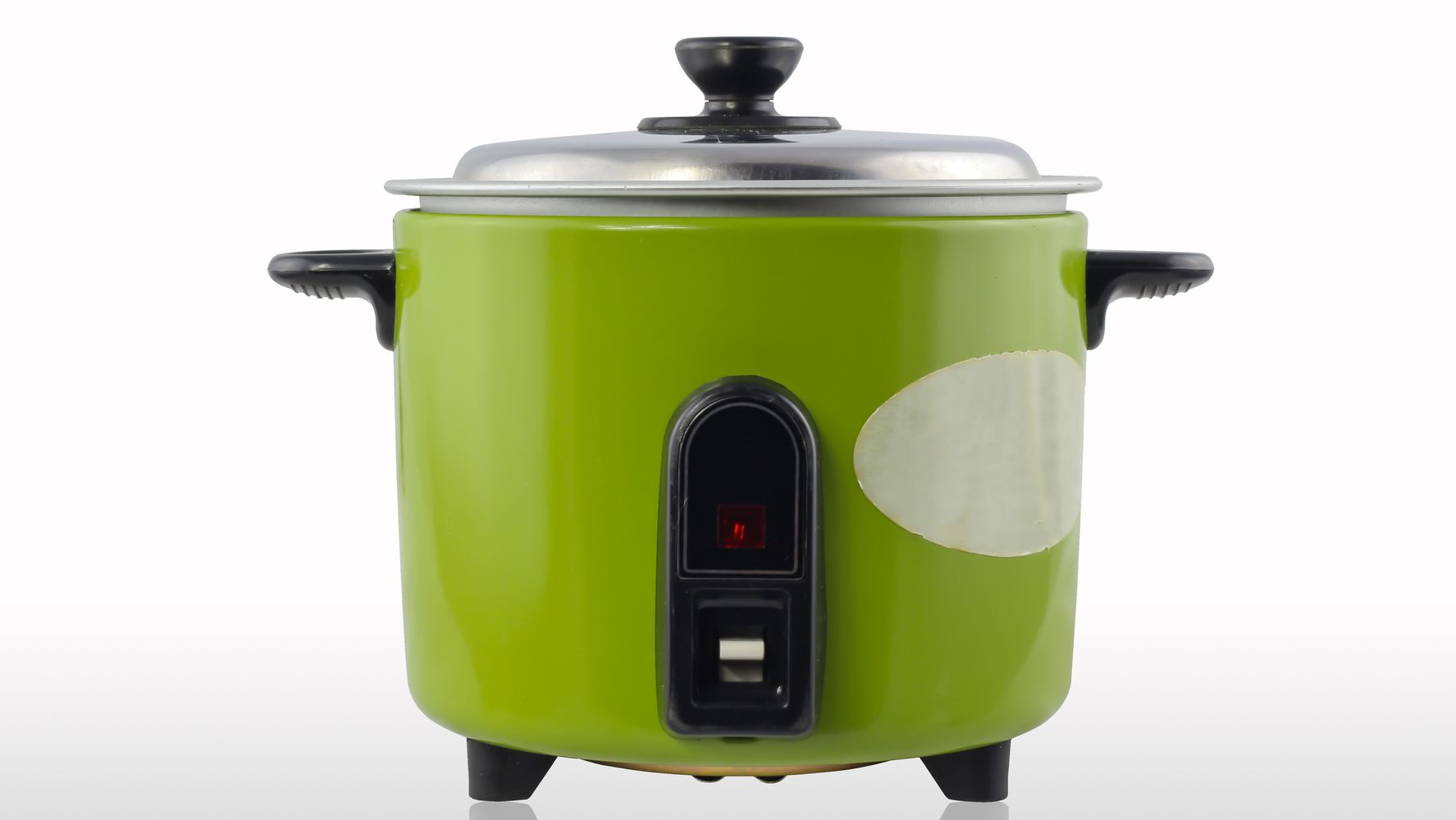 Is It Safe To Leave Your Crock Pot On All Night Or All Day