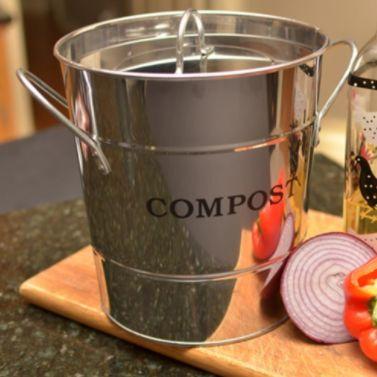 "Get it <a href=""https://jet.com/product/2-n-1-Compost-Bucket-Stainless-Steel/29af432465c44769b4d933e7b012d343"" target=""_blank"