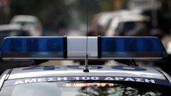 «Αστυνομικός Σταυρός» στον Β. Μαρτζάκλη που δολοφονήθηκε προσπαθώντας να σώσει φίλο