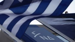 Κουμουτσάκος: Ανησυχία και προβληματισμός για τη διαπραγμάτευση Τσίπρα στο