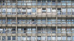 A National Conversation About Social Housing Could Help Solve The Housing Crisis And Give Families The Chance To