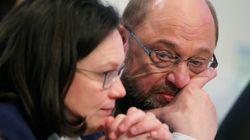 Die SPD berät heute in Berlin über ihre GroKo-Strategie – Diese 3 Themen sind dabei