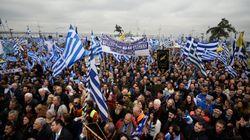 Δήμος Αθηναίων: Δεν μας έχει κατατεθεί αίτημα για συλλαλητήριο υπέρ της