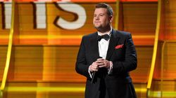 How To See This Year's Grammys Action Here In The