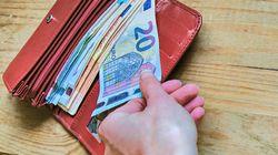 Ποιοι δικαιούχοι για το Κοινωνικό Εισόδημα Αλληλεγγύης θα πρέπει να υποβάλλουν νέες