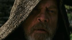 This Guy Has A Legit Issue With 'The Last Jedi,' And It's Been 40 Years In The