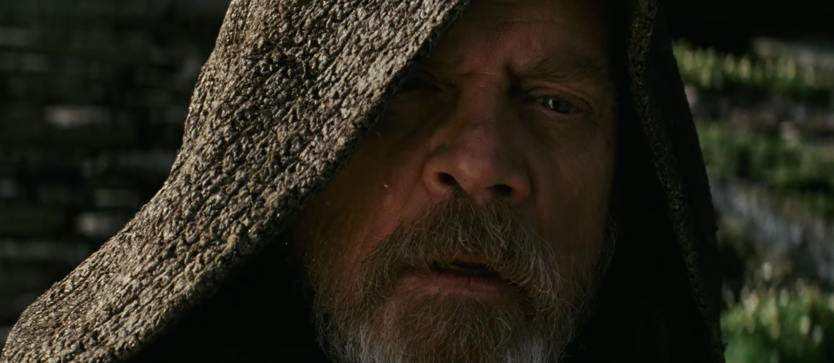 This Guy Has A Legit Issue With 'The Last Jedi,' And It's Been 40 Years In The Making