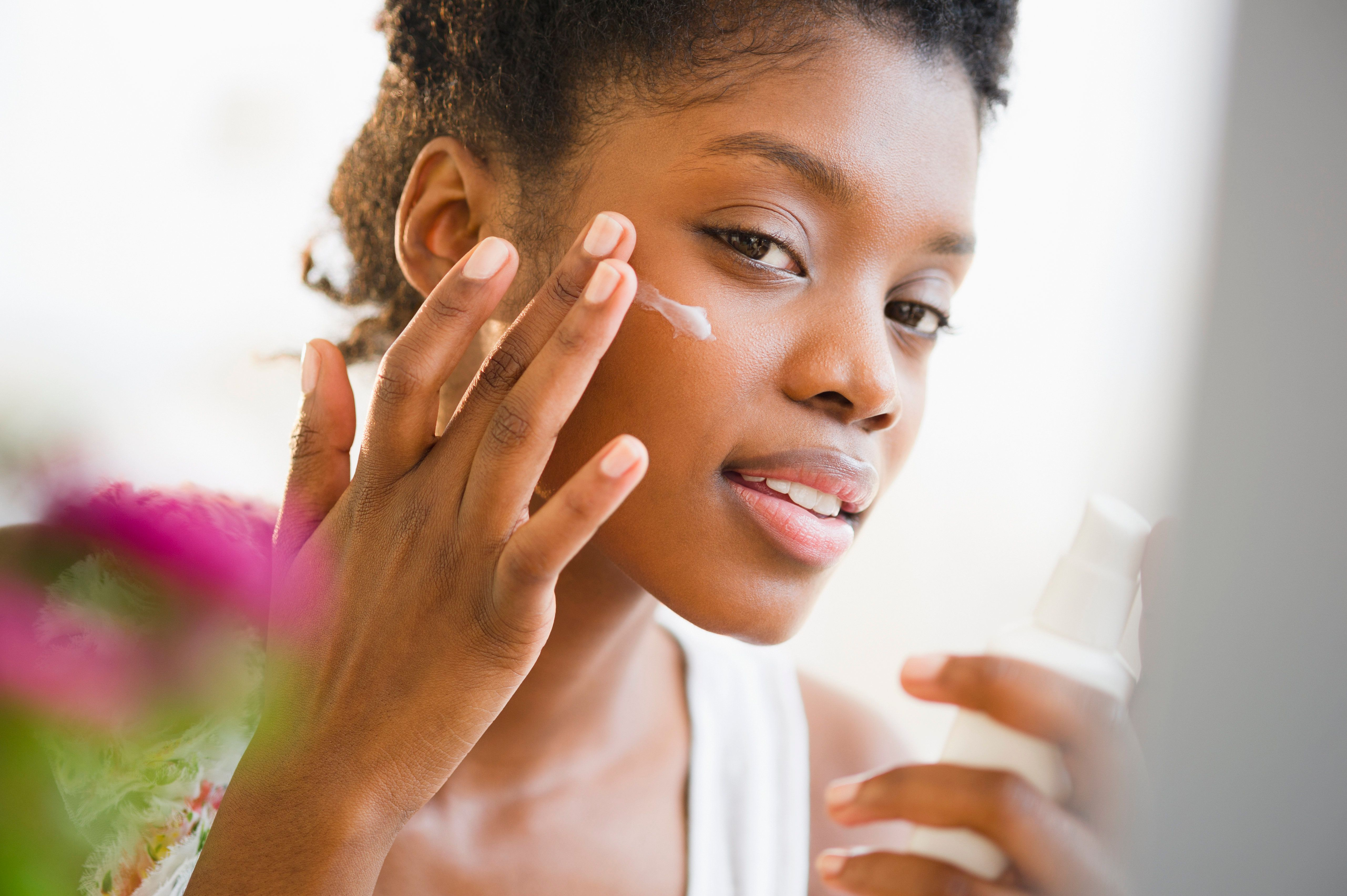 Better Together: Skin-Care Ingredients That Play Nice With EachOther forecast