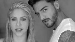 Shakira And Maluma Won't Stop Teasing Their Steamy New Music