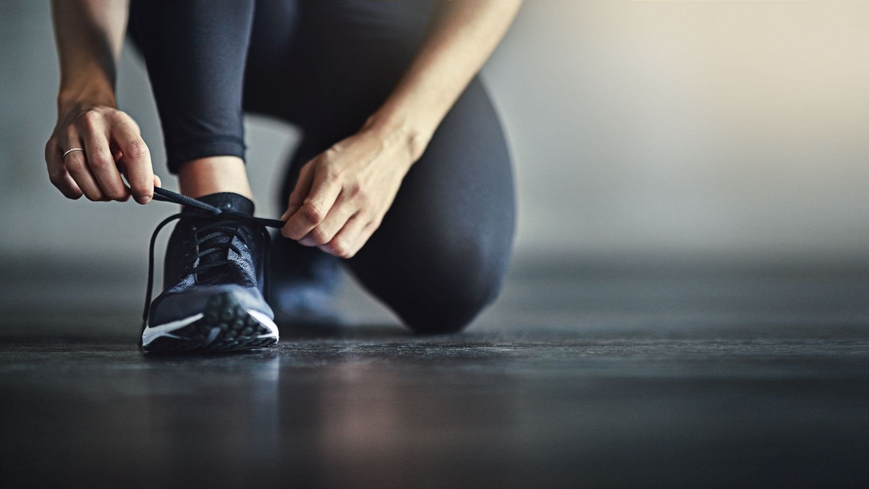 How To Become A Better Runner If You're A Beginner
