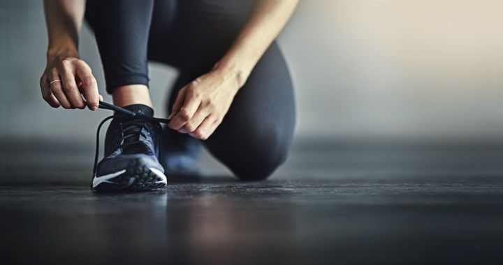 The Best Workout Shoes for Acing Every Kind of Exercise | Shape