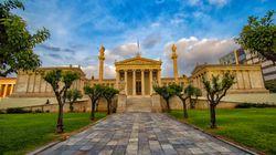 Webometrics Ranking of World Universities: Σε ποιες θέσεις της παγκόσμιας κατάταξης είναι τα ελληνικά