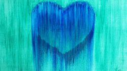 Τέχνη για μεγαλόκαρδους: Pieces of Love του Δημήτρη