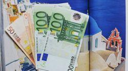 Επιβράδυνση των δανείων προς τις επιχειρήσεις στην