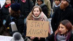 Top-News To Go: Wie Deutschland aussehen würde, wenn nur Frauen wählen