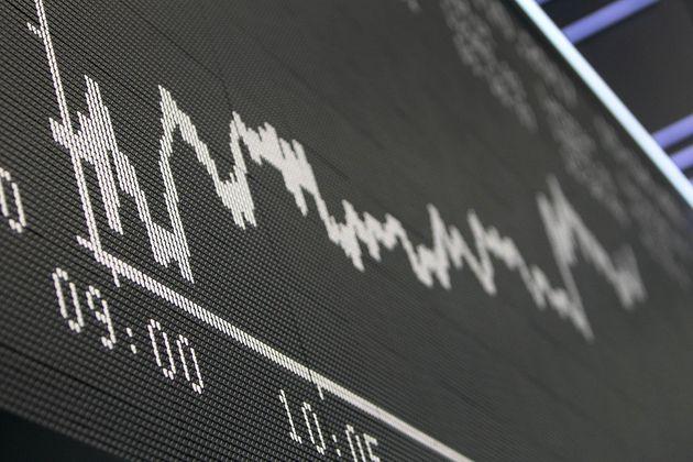 Προβλέψεις για ρυθμό ανάπτυξης 2,3% στην Ευρωζώνη για το