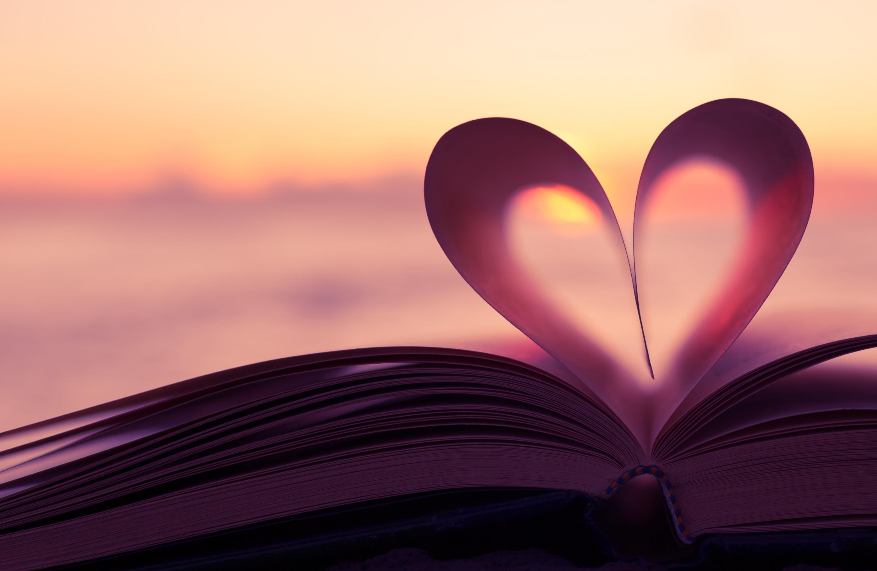 Love2read2gether για γυναίκες και άνδρες, φίλους ή