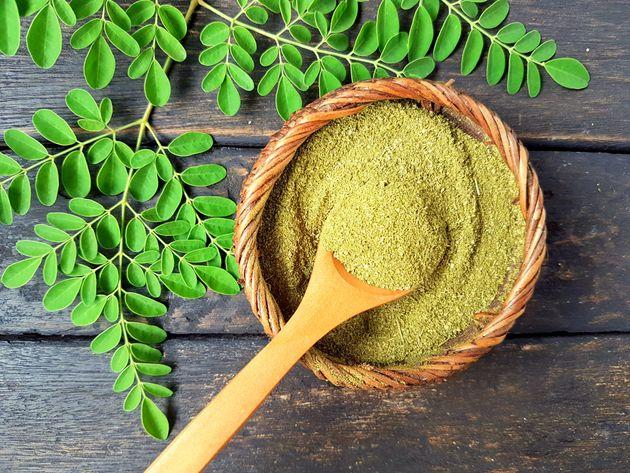 Moringa: το νέο superfood του