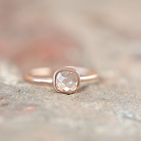 "Get it on <a href=""https://www.etsy.com/listing/191222249/rose-gold-ring-with-facetted-rock?ref=related-4"" target=""_blank"">Et"