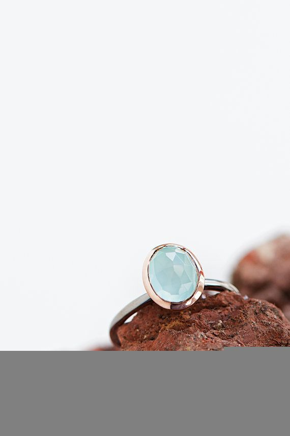 "Get it on <a href=""https://www.etsy.com/listing/166073194/rose-gold-ring-with-aqua-chalcedony?ref=related-3"" target=""_blank"">"