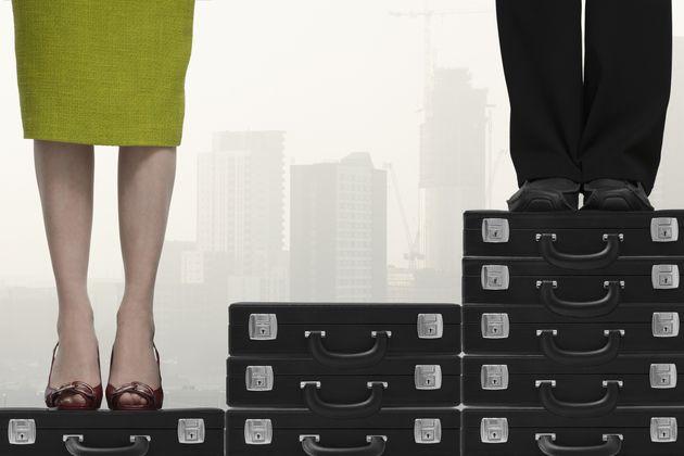 Παρουσιαστές του BBC δέχτηκαν μείωση μισθού ως ένδειξη συμπαράστασης στις γυναίκες συναδέλφους τους που...