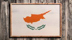 Η Κύπρος ψηφίζει για νέο πρόεδρο: Το διακύβευμα της επόμενης