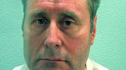 John Worboys' Prison Release Halted So Victims' Legal Challenge Can Be