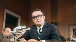 EPA Chief Under Nixon And Reagan: GOP's Climate Denial Is 'Killing Everything'