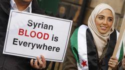 Συρία: Η συριακή αντιπολίτευση θα μποϊκοτάρει τη σύνοδο στο
