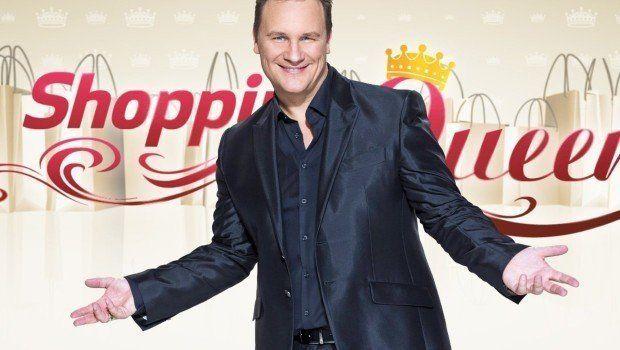 So Gehts Bei Shopping Queen Wirklich Zu Huffpost Deutschland