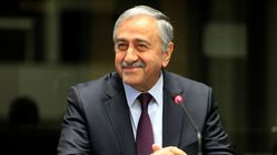 Ακιντζί: Αναπόφευκτη την επιδρομή της Τουρκίας στο Αφριν της