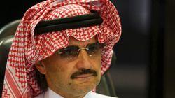Σαουδική Αραβία: Ο πρίγκιπας Αλ-Ουαλίντ αφέθηκε ελεύθερος έπειτα από έναν οικονομικό