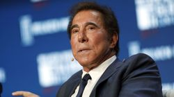Steve Wynn Resigns As RNC Finance Chair After Harassment