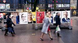 Εκλογές στην Φινλανδία για την ανάδειξη νέου προέδρου, να και μάλλον θα εκλεγεί ο
