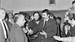 Η 13η εκλογική αναμέτρηση για την ανάδειξη Προέδρου στην Κύπρο και η ιστορία των μέχρι σήμερα