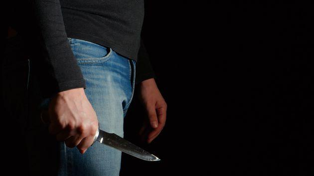 49χρονος στη Σπάρτη σκότωσε μαχαιρώνοντας στην καρδιά έναν άνδρα πάνω σε
