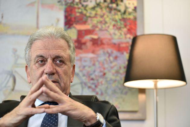 Εθνικισμός, αλυτρωτισμός και λαϊκισμός απειλούν ξανά τα Βαλκάνια, λέει ο