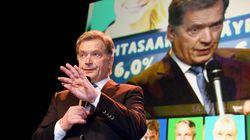 Φινλανδία: Επανεκλέγεται ο πρόεδρος