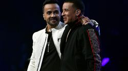 'Despacito' Was Robbed At The Grammys, And We're All Worse Off For