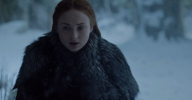 'Game Of Thrones' Actor Believes A Twist Is Coming With