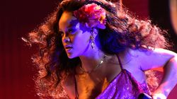 Μεγάλος νικητής ο Bruno Mars στα φετινά Grammy, εμφάνιση της Hillary Clinton και ο πάταγος της
