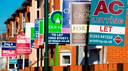 Helping First Time Buyers Get That First Place Has Been A Conservative Priority - And It's Paying
