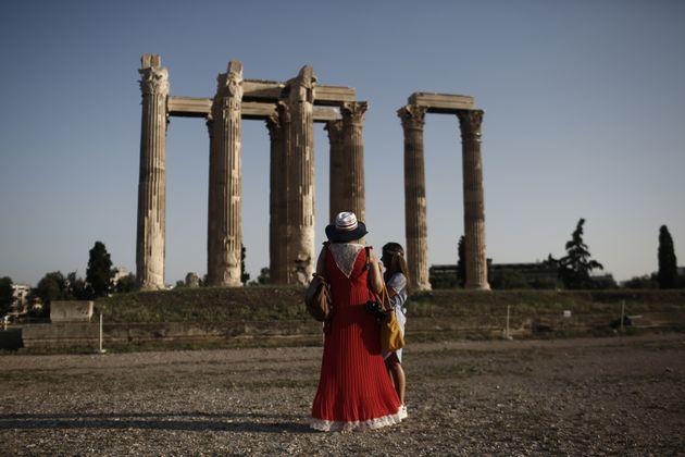 Σφοδρή απάντηση Αρχαιολόγων στην υπ. Πολιτισμού: «Πάλι επαναλαμβάνονται οι ίδιες εξαγγελίες για δρομολογημένα