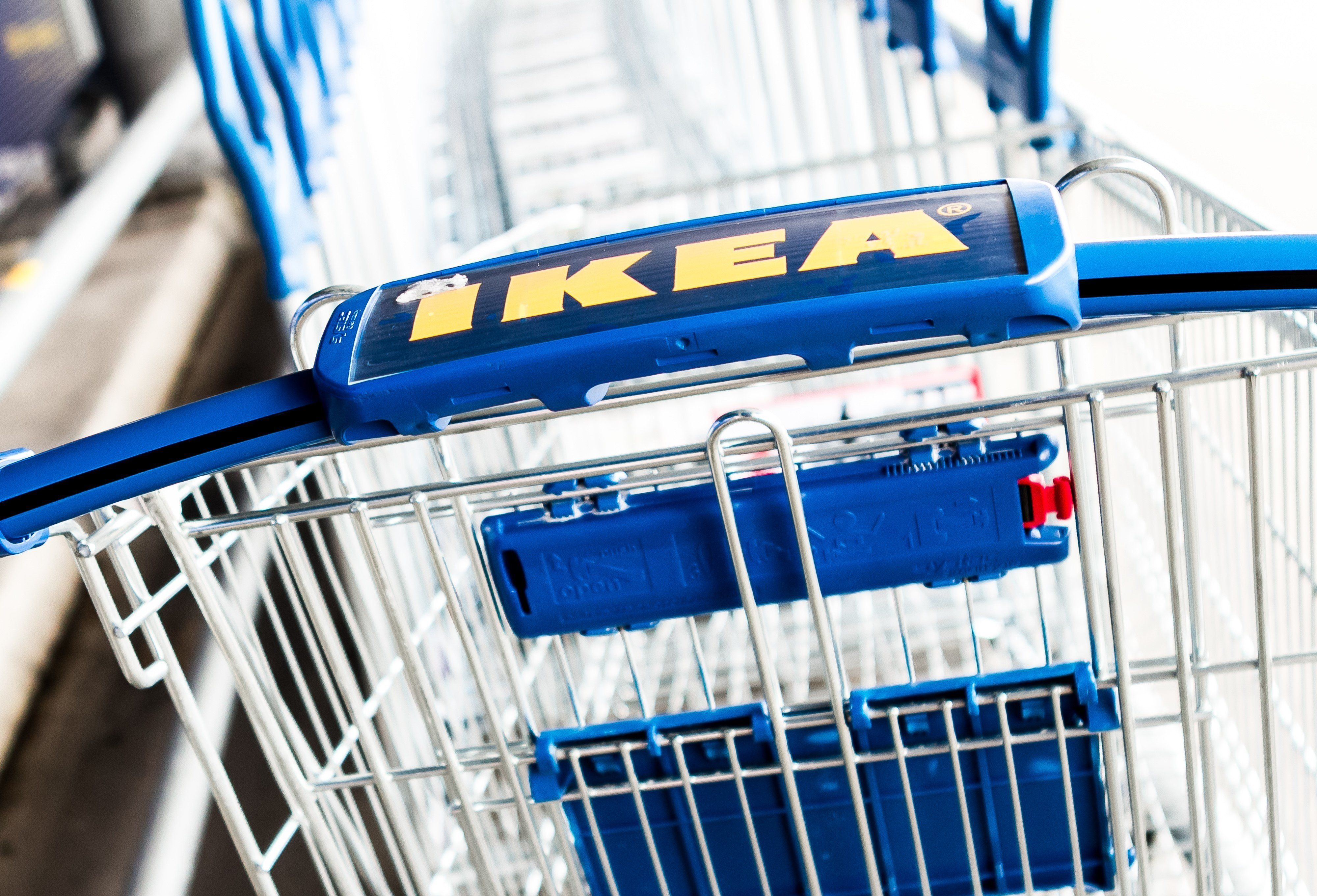 IKEA founder passes away - here are his 5 most iconic creations