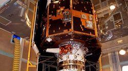 Πιθανός εντοπισμός χαμένου δορυφόρου της NASA: Ερασιτέχνης αστρονόμος έπιασε σήμα