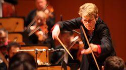 Η Marin Alsop αναλαμβάνει τη Φιλαρμονική της Βιέννης, τον «θρόνο της κλασσικής