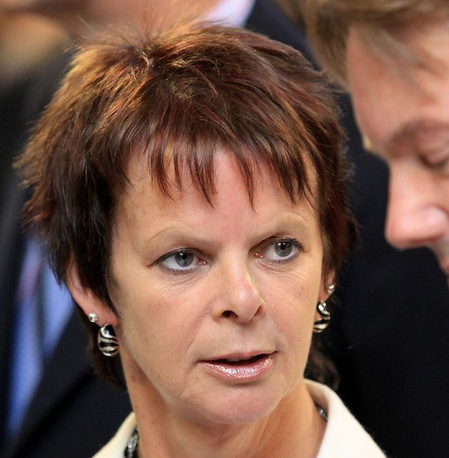 Skills Minister Anne Milton said firms are being offered grant incentives to take on