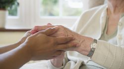 What Happens When Social Care Stops Caring? That's If It Ever Really Cared To Begin